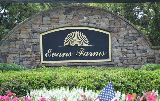 Evans-Farms-4 WEB