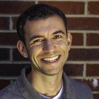 Brian Paglia