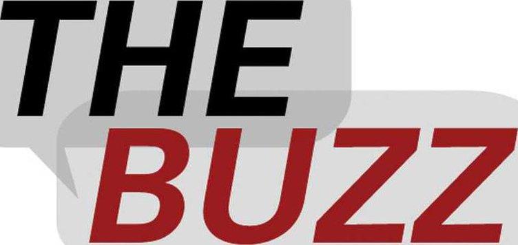 TheBuzz Logo web