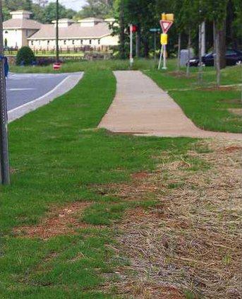 sidewalk vertical crop jd