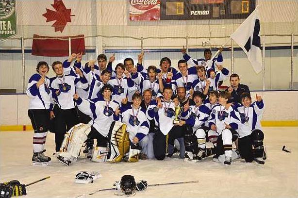 sports-icehockey