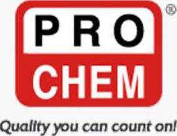 pro-chem WEB