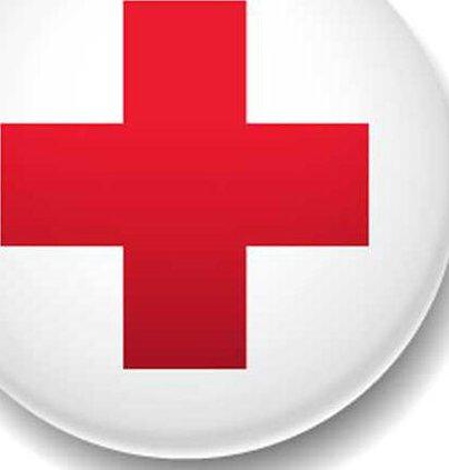 redcross-logo WEB