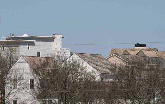 rooftops web
