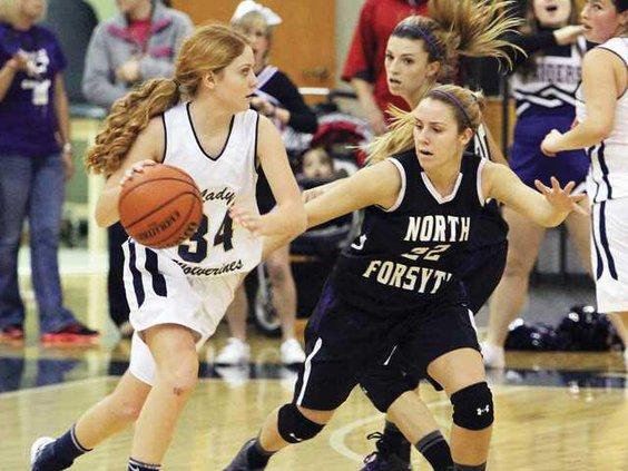 sports-northwestgirls1-websmall JP