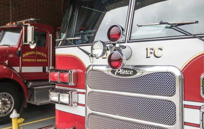 Firefighters WEB