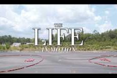 Life In Motion, Episode 2: Racing With a Purpose