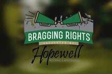 Bragging Rights: Pinecrest vs. Mount Paran