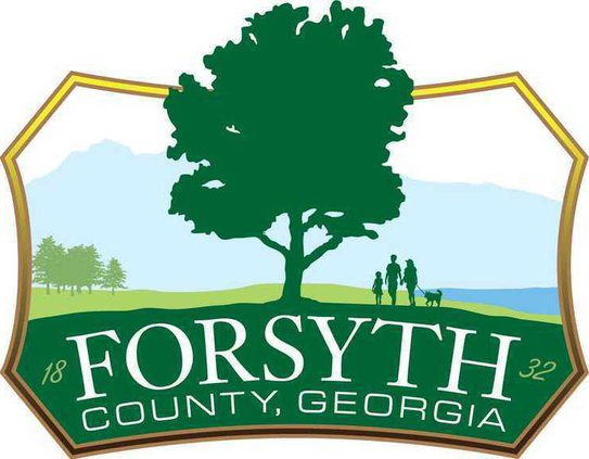 Boc Holds Off On New Middle School Decision Until New Traffic Study Done Forsyth News