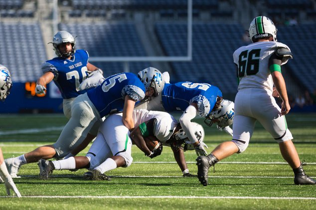 FCN_FB_South_Roswell_1_081817