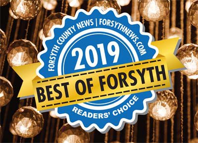 Best Of Forsyth 2019 Best of Forsyth 2019 Frequently Asked Questions   Forsyth News