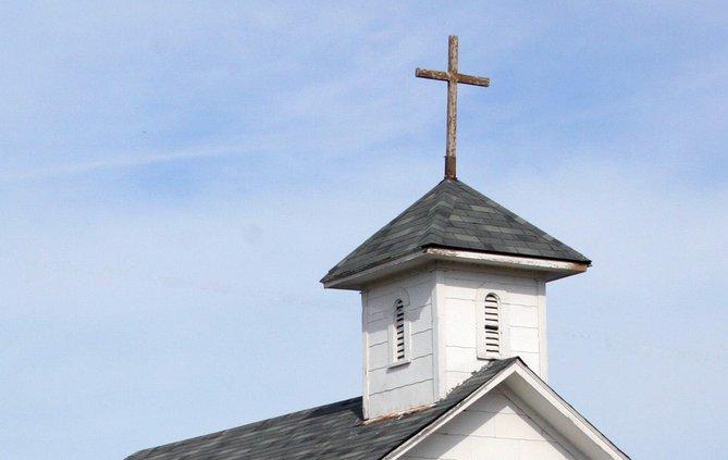 FCN Church 111618