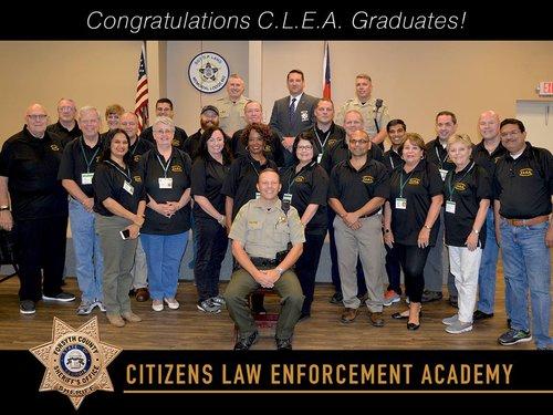 Citizens Law Enforcement Academy.jpg