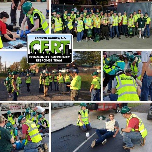 Community Emergency Response Team.jpg