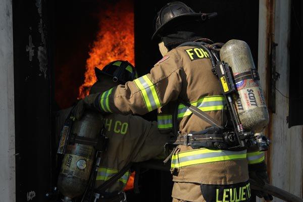 Fire_academy_3_IMG_2895.original.jpg