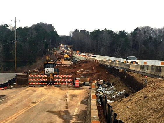 Hometown News Development Described 3 013019