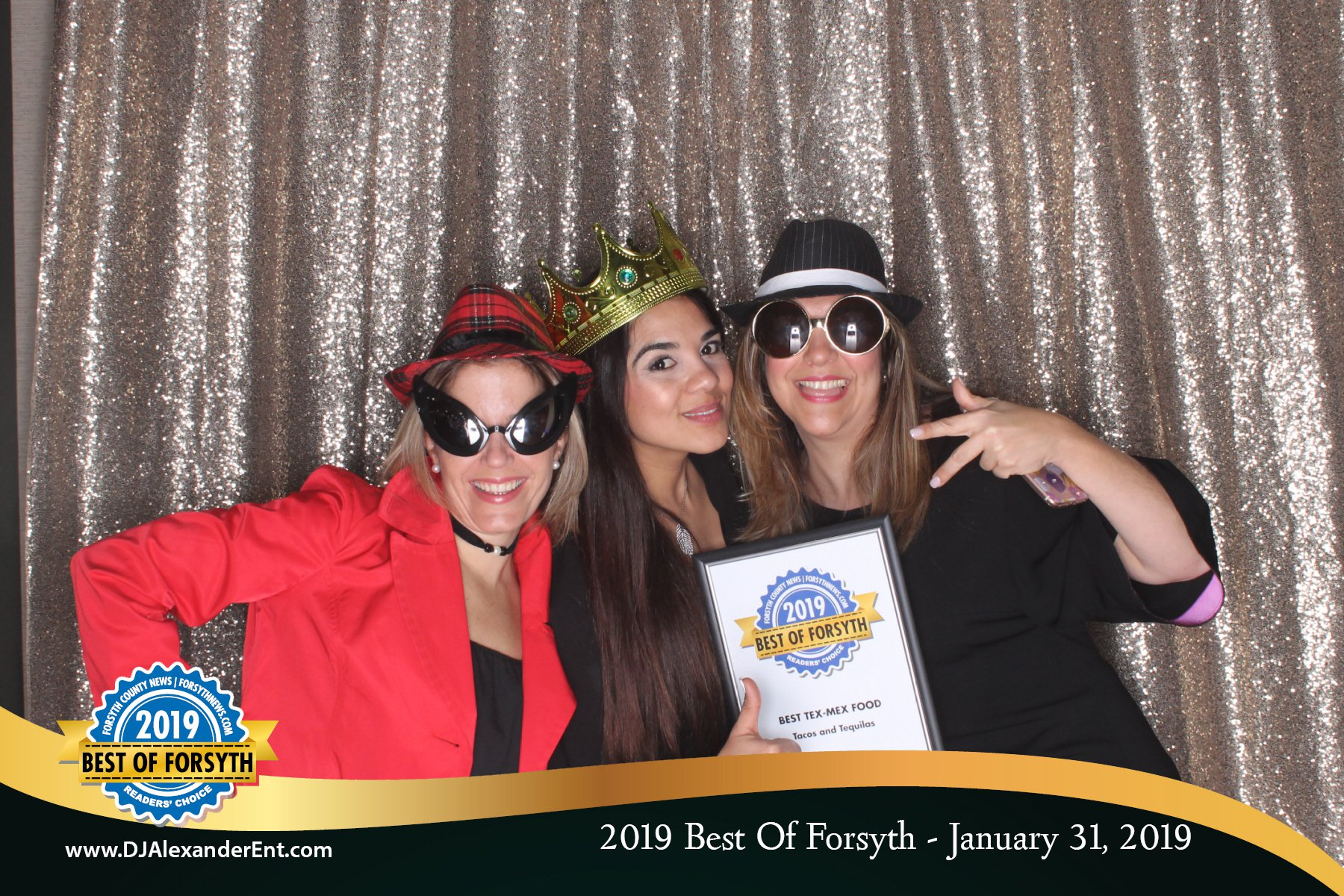 Photobooth114.jpg