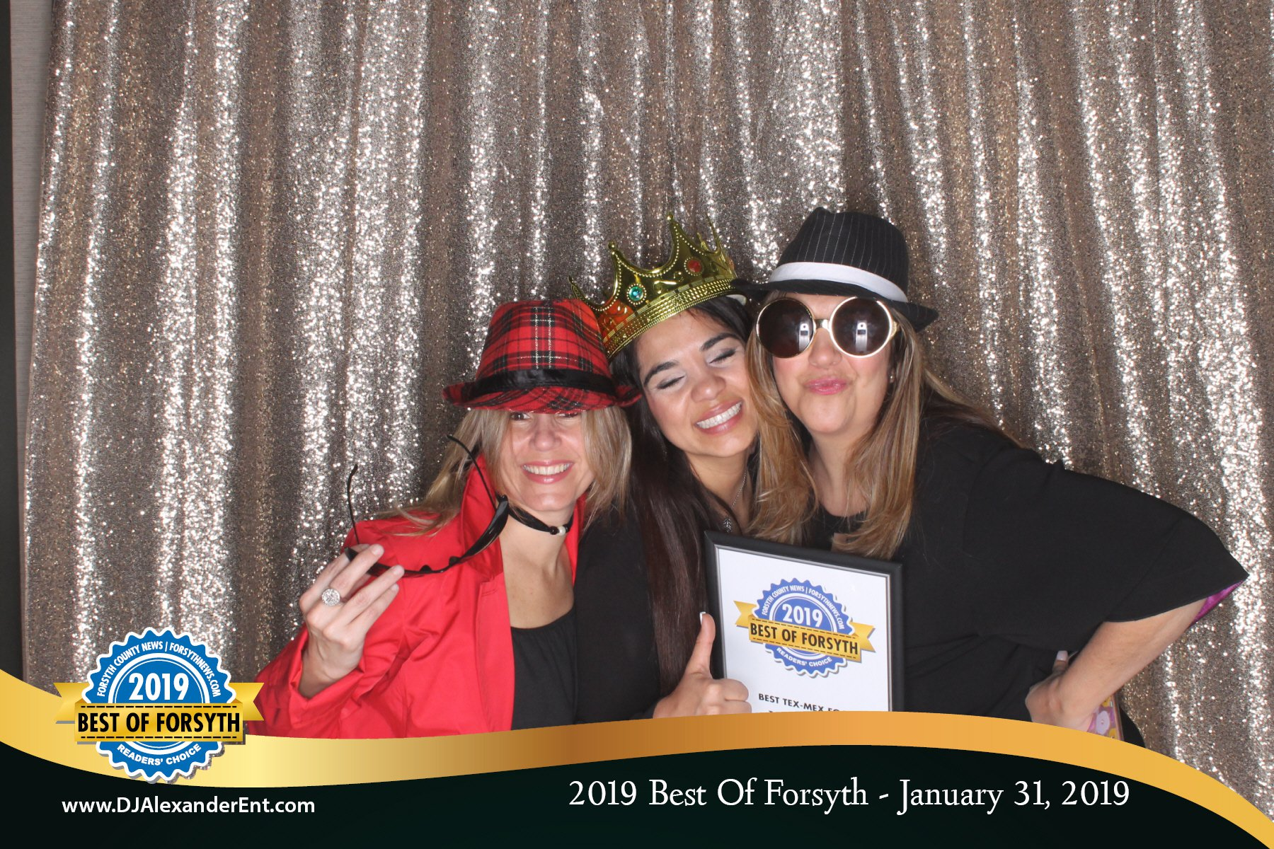 Photobooth115.jpg