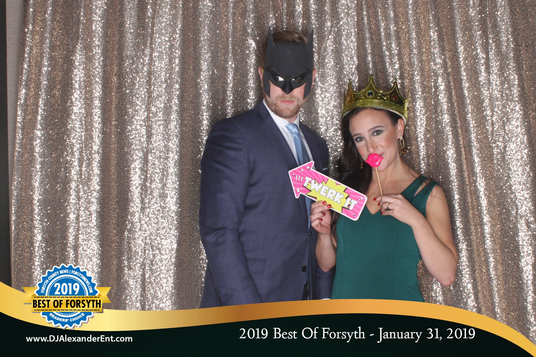 Photobooth125.jpg