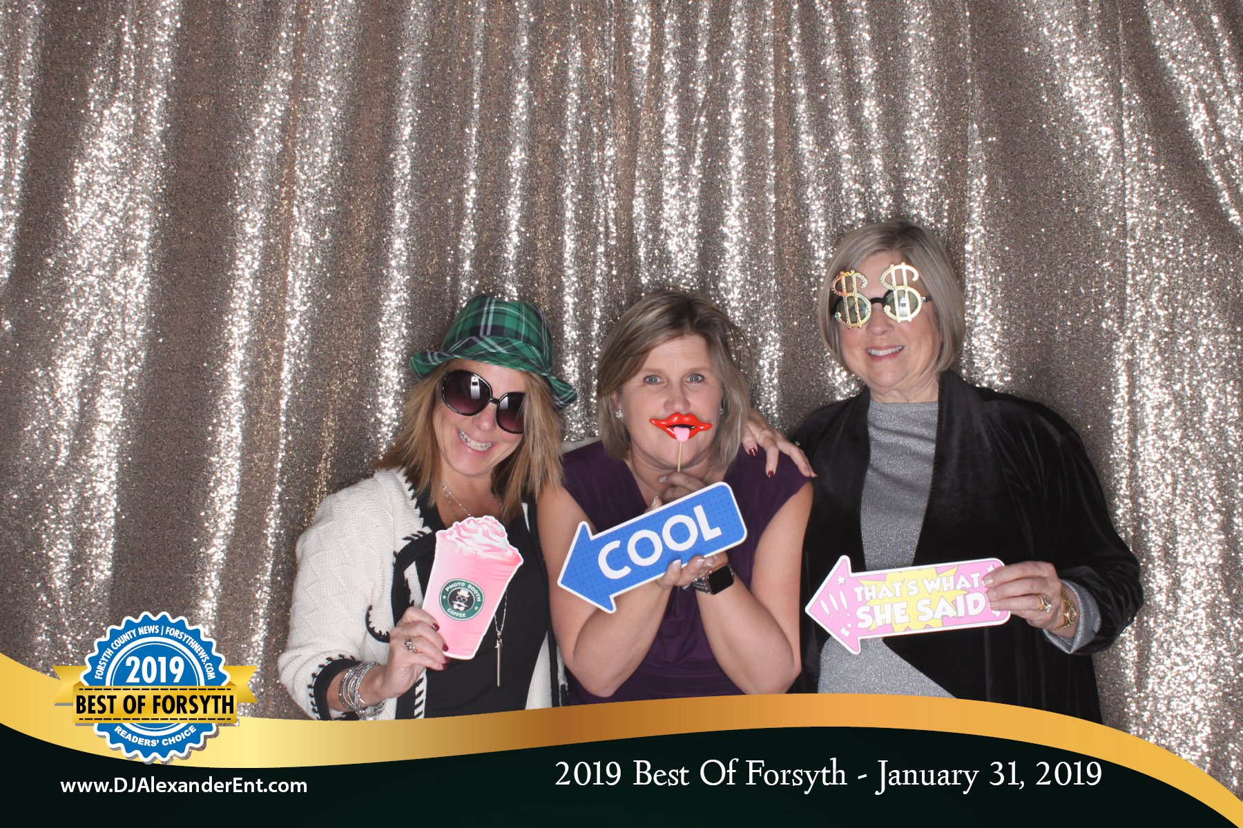 Photobooth126.jpg