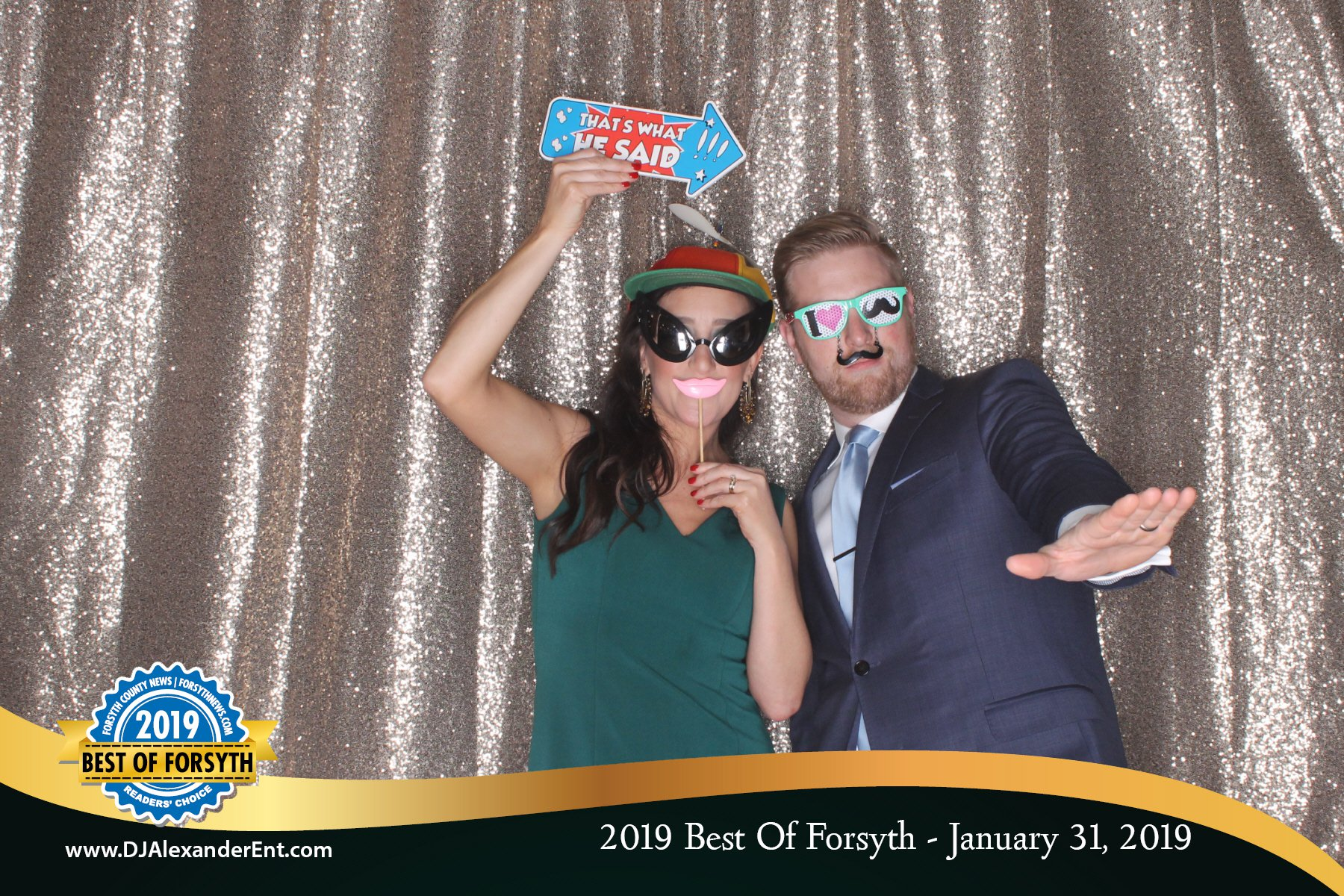 Photobooth129.jpg