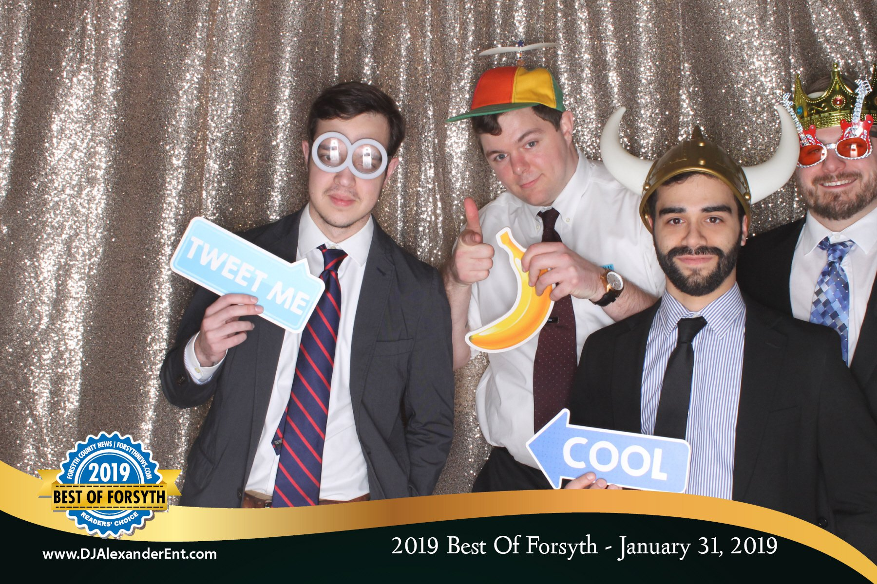 Photobooth130.jpg