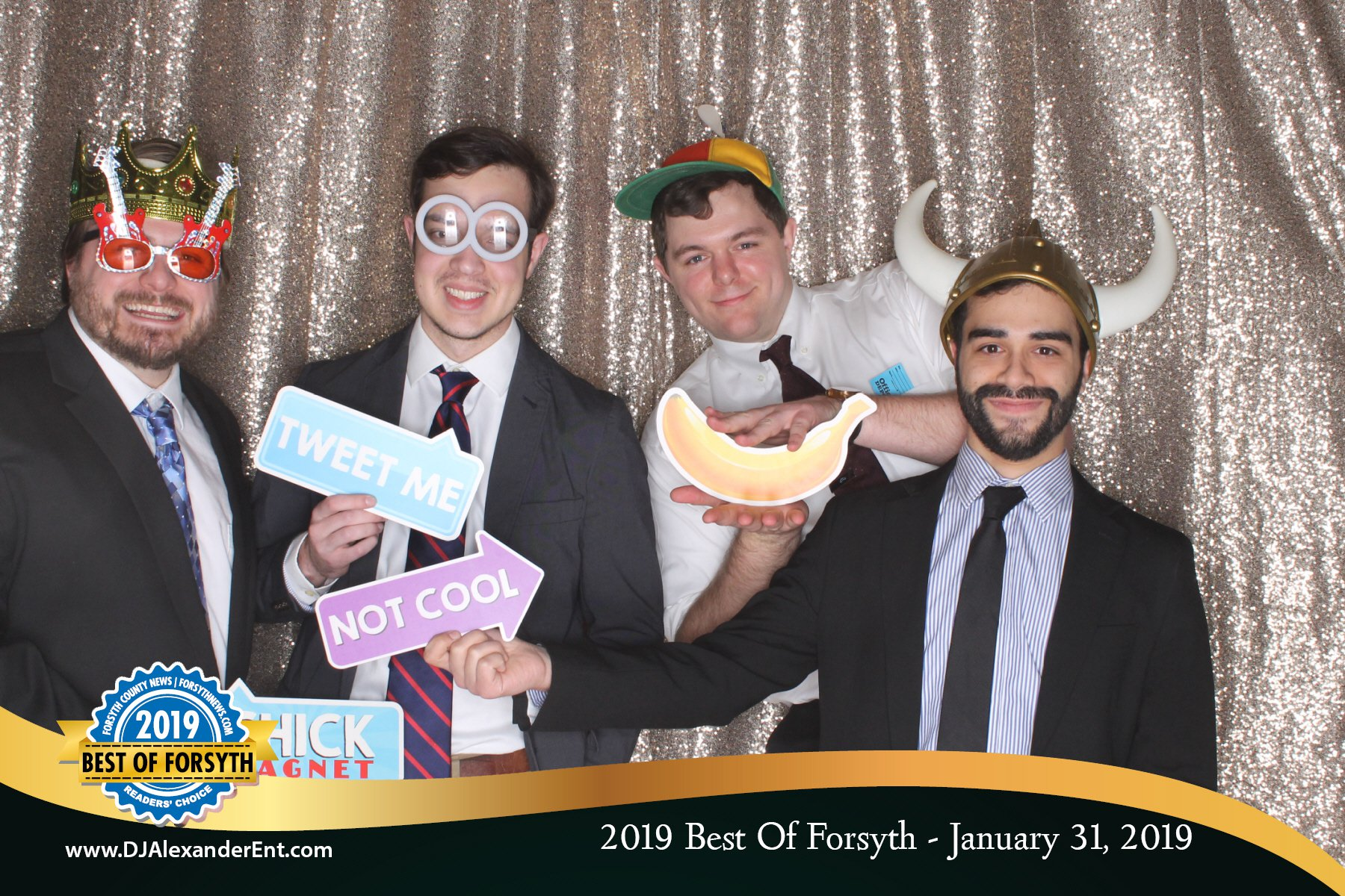Photobooth132.jpg