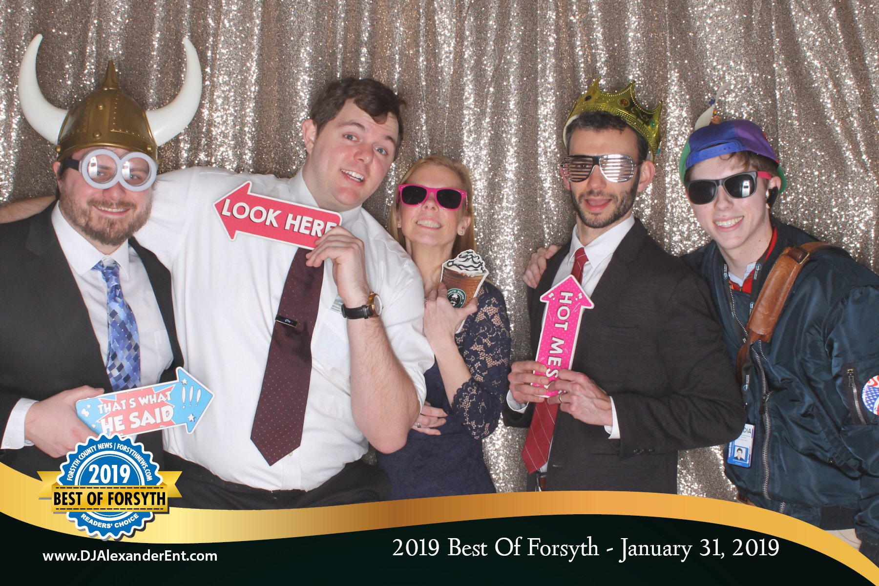 Photobooth136.jpg