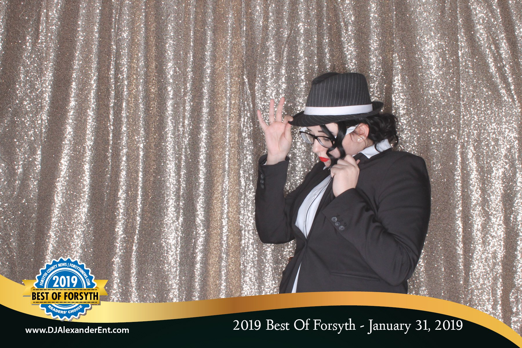 Photobooth137.jpg
