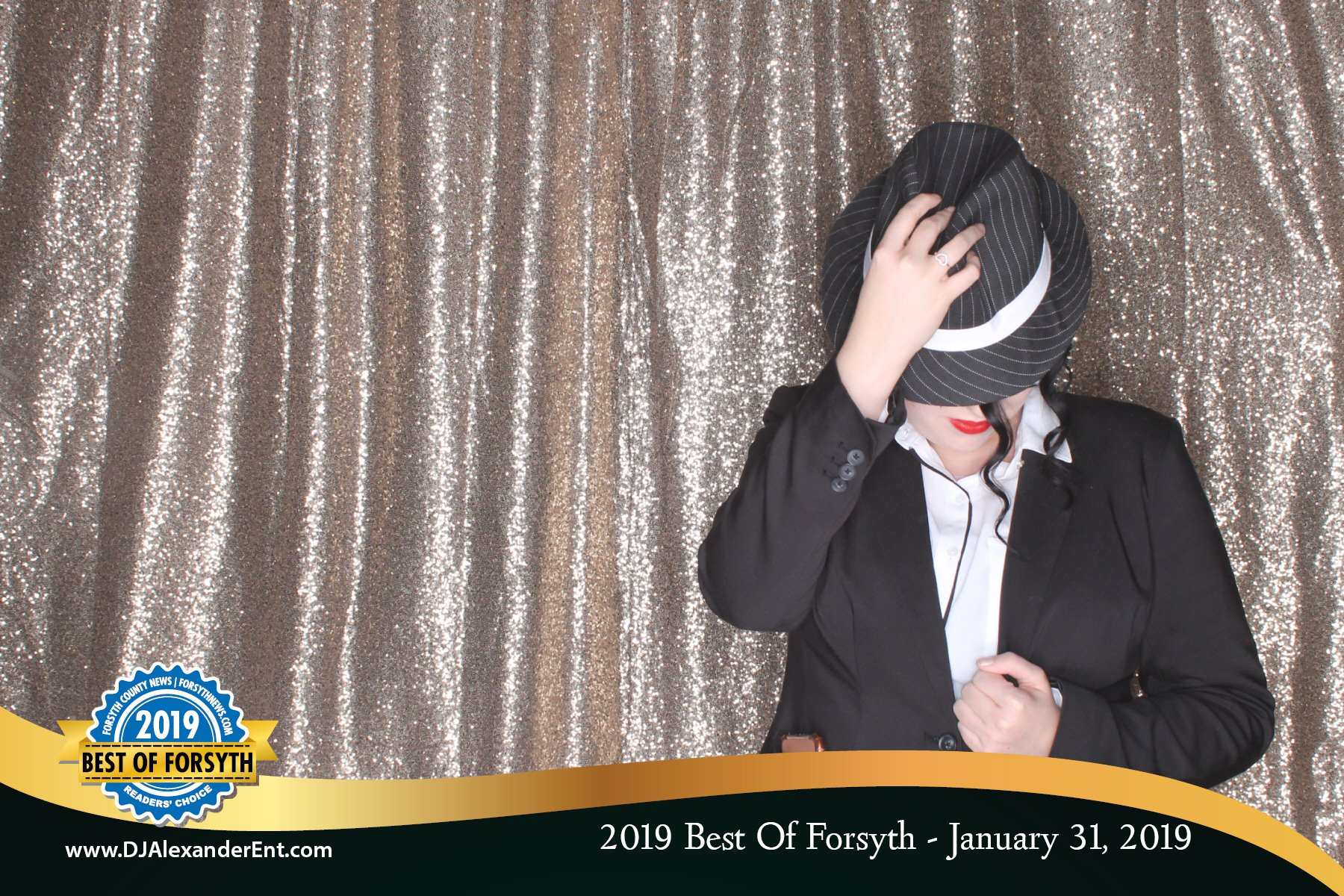Photobooth139.jpg