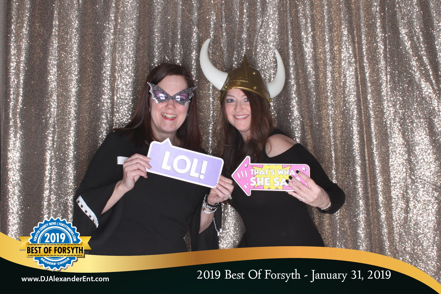 Photobooth15.jpg