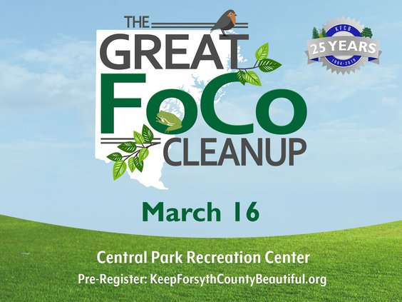 TV-The-Great-FoCo-Cleanup-2012.jpg