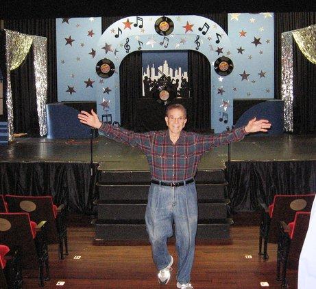 Theatre Bob.JPG