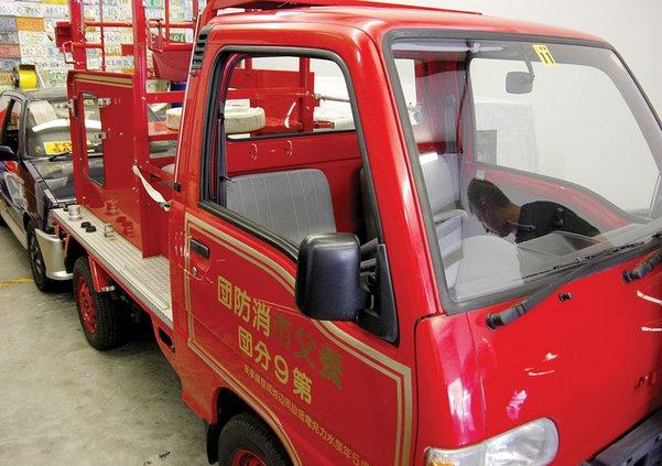 Japan Cars 3 041219 web