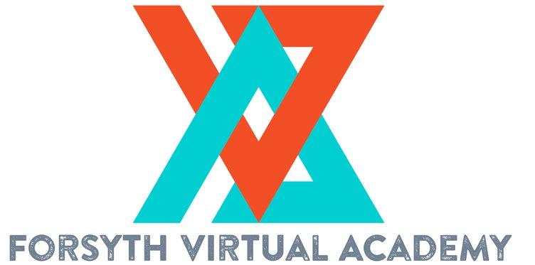 Forsyth Virtual Academy
