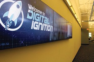 Digital Ignition 1 042619 web