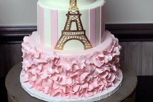 Halcyon Bakery 3 050219 web