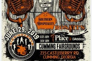 Gigging4Grub Nashville Downtown 1 061619 web