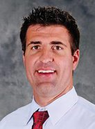 Cumming ES new principal