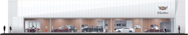 Cadillac of Lake Lanier 3 061919 web