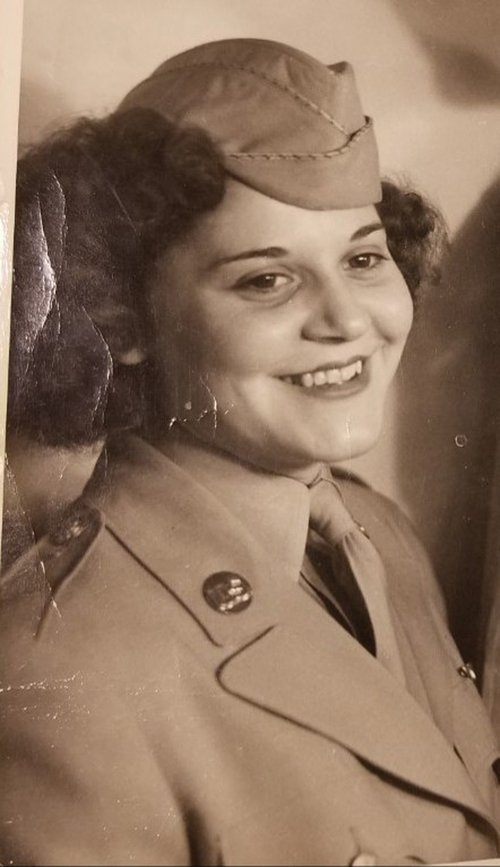 Veteran 2
