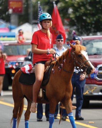Mashburn Parade 31 070519 web