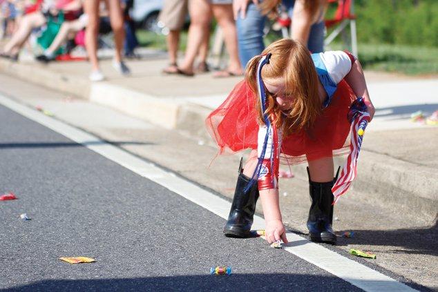 Mashburn Parade 4 070519 web