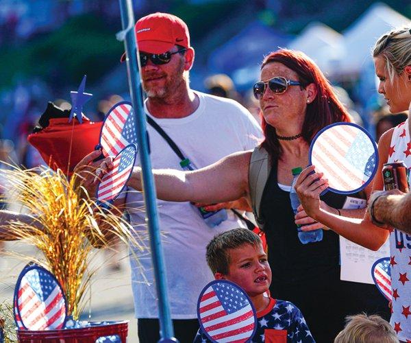Fourth of July 1 070719 web
