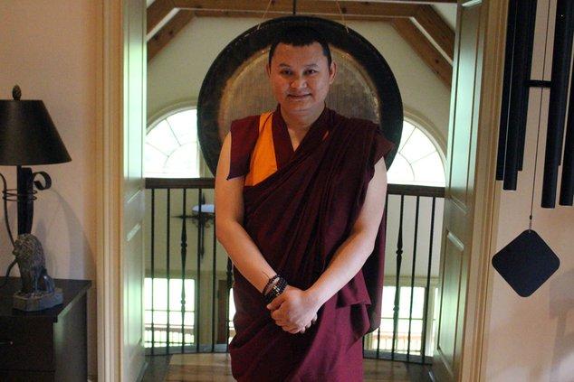 Tenzin Lama Sherpa 1 071219 web