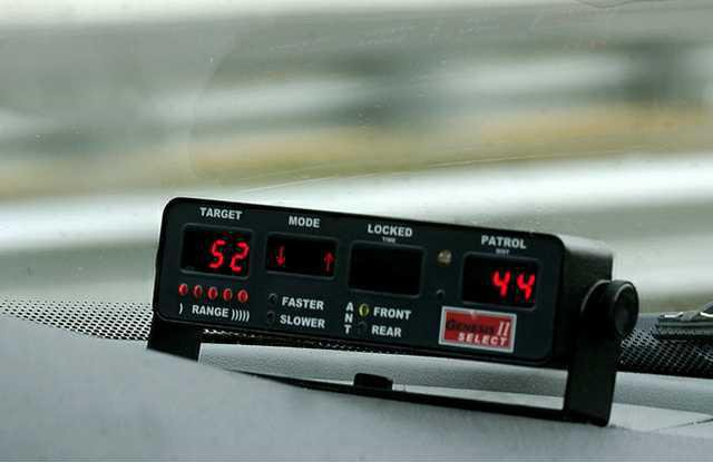 Police Radar 1 071419 web