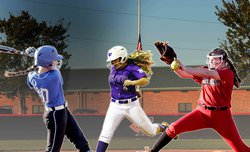 Softballillustration_web_071719.jpg